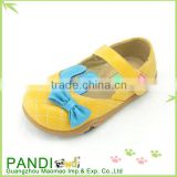 2014 New style name brand fashion casual kid shoe for sale