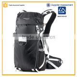China manufacturer supplier wholesale camping bag,exporte high quality outdoor brand backpack bag