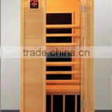 far infrared sauna dome room sauna steam room