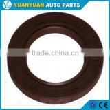 spare parts for chevrolet captiva 90136297 engine crankshaft seal for chevrolet captiva chevrolet tacuma 2005 - 2016