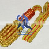 Sword Knot | Military Sword Knot | Ceremonial Sword Knot