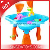 8805A Kids Plastic toys Sand Toy Water Table