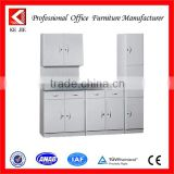 home design furniture stainless steel cupboard for clothes