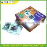 Fast shipment bulk memory card for childs                                                                         Quality Choice