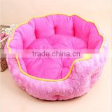 Factory wholesale cheap pet beds dog beds for small dogs