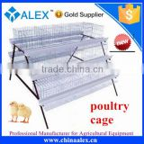 2015 new design chinese manufacturers farming equipment chicken cages