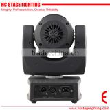 10W LED beam light ,professional stage bar light,with DMX control moving head,top quality and wholesale