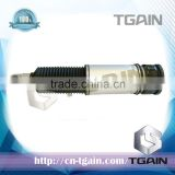 Air Spring Air Bag Shock Absorber Rear Left (L)37126785537 (R)37126785538 for BMW E65/E66 -TGAIN