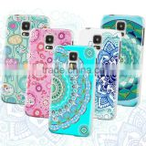 flip UV printing china supplier custom phone unlocked celulares case cover for samsung S5 edge for samsung galaxy j2 j7