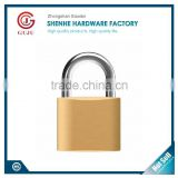 Brass Padlock Heavy Duty Padlock