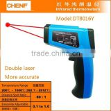 200~3000 Celsius Digital Non-Contact Laser Infrared Temperature Gun IR Infrared Thermometer DT8016Y/DT8020Y/DT8030Y