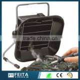 automatic welding machine consumables hakko 493 solder fume extractor