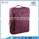 custom free sample business laptop bag for women                                                                         Quality Choice