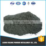 China Leading Technology DHT60.25 Iron Powder Buyers                                                                         Quality Choice
