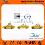 wholesales P6 HD taxi roof outdoor advertising led display screen sign for message                                                                         Quality Choice                                                     Most Popular