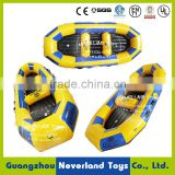 NEVERLAND TOYS Inflatbale Water Toys Inflatable Boat Inflatable Water Raft for Outdoor Commercial Water Park                                                                         Quality Choice