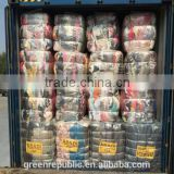 586ffad74 ... superior grade used clothes for sale used clothes in bales for Africa  market with best competitive