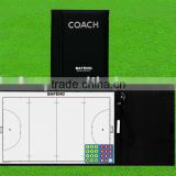 BF-6 FieldHockey Coaching Board