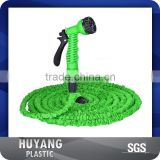 [Gold Huyang]High Quality 50ft X 75ft Expandable Garden Hose