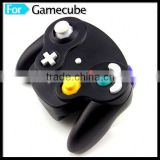 2.4 G Gamecube Game Controller For Pc And Mac Black
