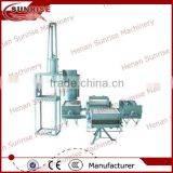 10 High efficiency chalk production line 0086 13721438675