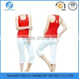 Women Fashion Fitness Leggings ,WorkOut Clothes Custom Made Sports Gym wear ,Dri Fit Yoga Wear