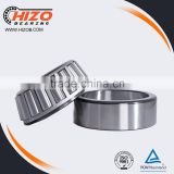 bearing distributor rubber bearing pad jingtong single row open P0 P6 P5 P4 P2 taper bearing