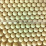 airsoft balls, made in china, toys, ammunition airsoft, soft air ammo, bb bullet, bb pellet, sniper ball, bbs used in toy guns,