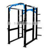 2015 new Power Rack Cage Olympic Weight Lifting, Gym Equipment