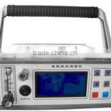 good stability SF6 gas multifunctional analyzer Automatic SF6 Gas Purity Testertester