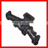 exhaust manifold 4bt 3901635 For Cummins