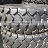 chinese tyre brand HILO produce OTR tire 30.00R51 33.00R51 36.00R51 37.00R57 40.00R57 off the road tyre