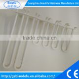 Hot Sell Plastic Euro Hook