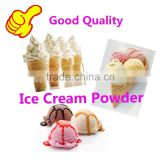 Wholesale and good quality,soft ice cream powder,Natural organic ,vanilla, strawberry, blueberry,chocolate flavour,etc