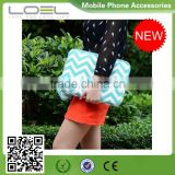 Customize Made Neoprene Fabric Computer Bags Wholesale Waterproof Laptop Sleeves
