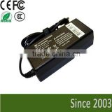 15V 5A Laptop AC Adapter Replace for Toshiba PA3283U-1ACA, PA3283U-2ACA, PA3283U-3ACA Satellite 1400