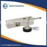 5T stainless steel shear beam load cells