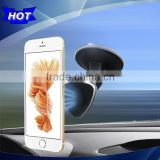 360 Degree Rotatable Safe Driving Magnetic Mobile Phone Holder