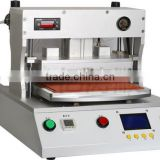 wholesale low price OCA laminator laminating Machine use for touch screen lcd repair mechine