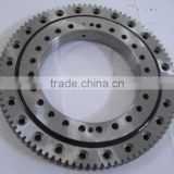 machine spindle each type high temperature resistant bearing on the air conditioning compressor Wheel bearing