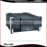House Appliance Chinese Factory 2.1 Amplifier