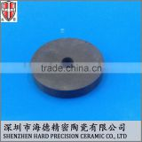 Silicon nitride ceramic wafer Manufacturer