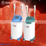 Cheapest factory hottest 2014 newest design most effective ipl hair removal beauty product