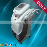 Elight hair removal skin care No laser cutera