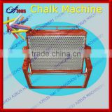 Chalk Machinery best price color chalk making machine from China