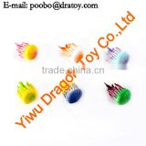 promotional item gifts crafts factory