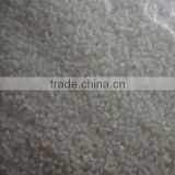 Virgin & Recycled ABS resin /ABS Granule(Acrylonitrile Butadiene Styrene)