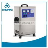 high purity ceramic tube zone sterilization device industrial used equipment aquaculture