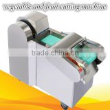 INQUIRY about Multifunction wild rice cutting machine/potato cut slice machine/Cabbage Shredding machine for sale