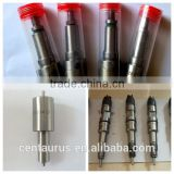 Lowest price diesel fuel injector for ford transit with fast delivery